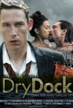Dry Dock (2013) afişi