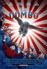 https://www.sinemalar.com/film/232607/dumbo-2019