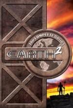 Dünya 2 (1994) afişi