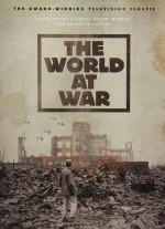 Dünya Savaşta