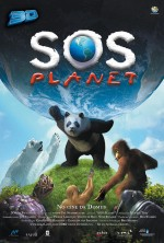 Dünya Yardım İstiyor (2002) afişi