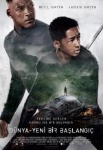 Dünya: Yeni Bir Başlangıç (2013) afişi