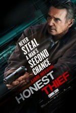https://www.sinemalar.com/film/194698/honest-thief