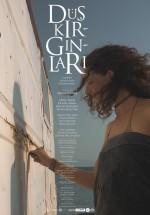 Düş Kırgınları (2017) afişi