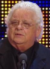 Dusty Rhodes profil resmi