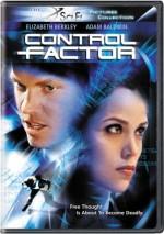 Düşünce Kontrolü 2 (2004) afişi