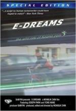 E-hayaller
