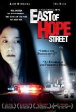 East Of Hope Street (1998) afişi