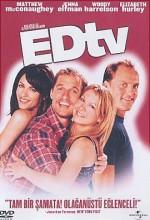 Ed TV (1999) afişi