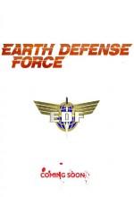 E.d.f. (2013) afişi