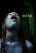 Eel Girl