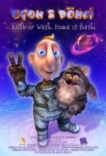 Egon & Dönci (2007) afişi