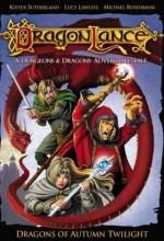 Ejderha Mızrağı (2008) afişi
