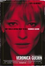 Ejderin Peşinde: Veronica Guerin (2003) afişi