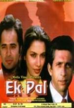 Ek Pal (1986) afişi