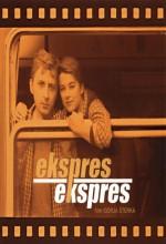 Ekspres, Ekspres (1996) afişi
