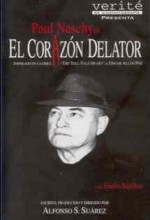 El Corazón Delator (ı) (2001) afişi
