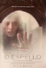 El Espejo (2008) afişi