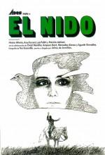 El Nido (1980) afişi