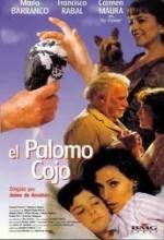 El Palomo Cojo