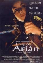 El Viaje De Arián (2000) afişi