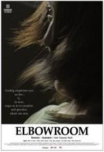 Elbowroom (2010) afişi