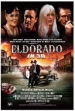 Eldorado (2012) afişi