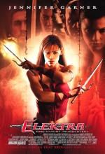 Elektra (2005) afişi