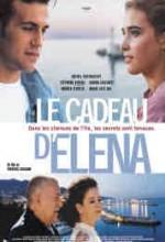 Elena'nın Hediyesi (2004) afişi