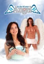 Ángel, las alas del amor