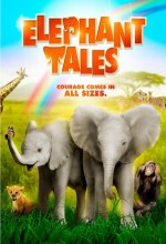 Elephant Tales (2006) afişi