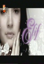 Elif (2008) afişi