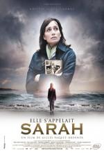 Sarah'ın Anahtarı (2010) afişi