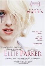 Ellie Parker (2005) afişi