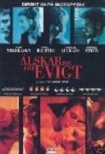 Elsker Dig For Evigt (2002) afişi