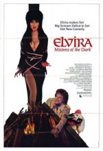 Elvira, Mistress Of The Darkness
