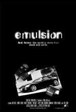 Emulsion (2008) afişi