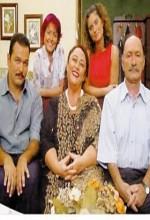 En Son Babalar Duyar