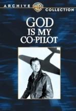 En İyi Yardımcı Pilot (1945) afişi