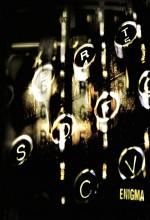 Enigma (2001) afişi