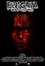Enigma (2008) afişi