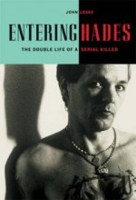 Entering Hades (1) afişi