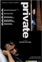 Er (2004) afişi