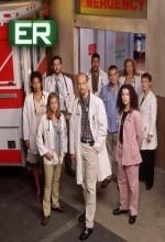 Er (2003) afişi