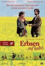 Erbsen Auf Halb 6 (2004) afişi