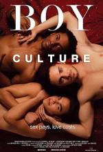 Erkek Kültürü (2006) afişi