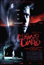 El Espinazo Del Diablo (2001) afişi
