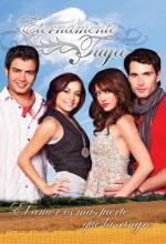 Eternamente Tuya (2009) afişi