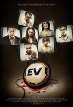 Ev (2009) afişi