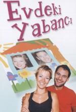 Evdeki Yabancı (2000) afişi